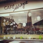 Cafe Mieze
