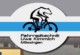 Fahrradtechnik Kimmich