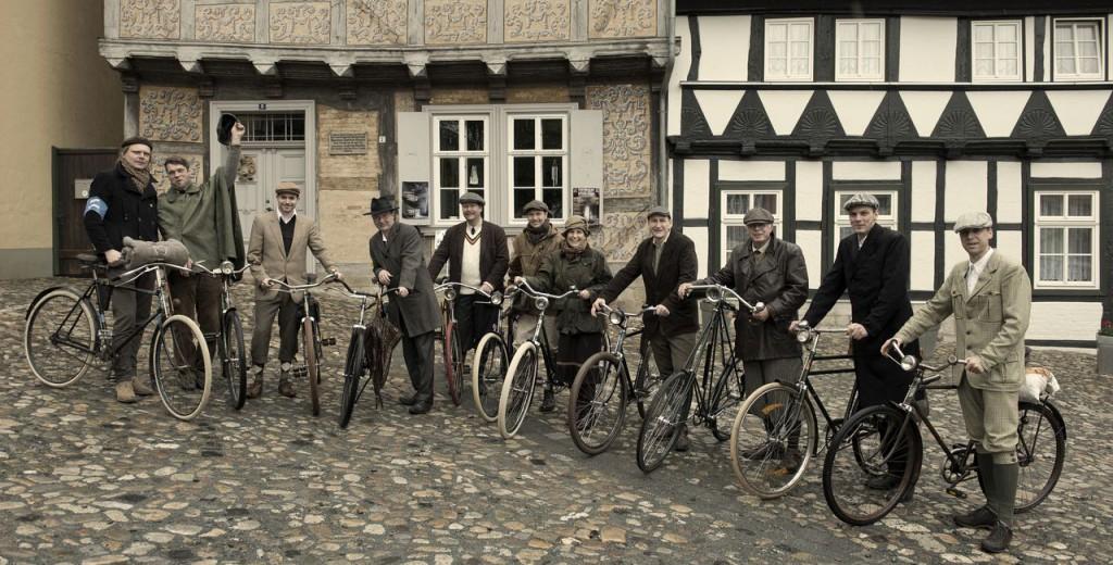 Quedlinburg 01