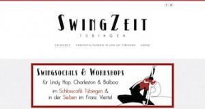 Swingzeit.de
