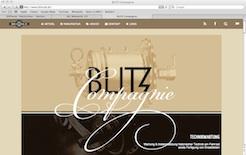 Blitzrad Compagnie