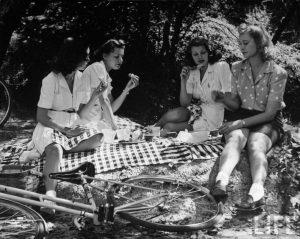 rita_picnic